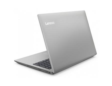 Lenovo IP330-15IGM , Notebook Celeron N4000 Dual-Core 4 Go de Ram DD 500 Go
