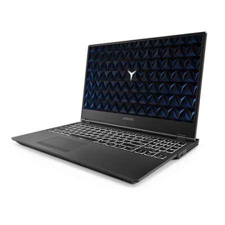 Lenovo Legion Y540, Pc Portable I5 9é Gén 8Go 1To+128Go SSD FreeDos