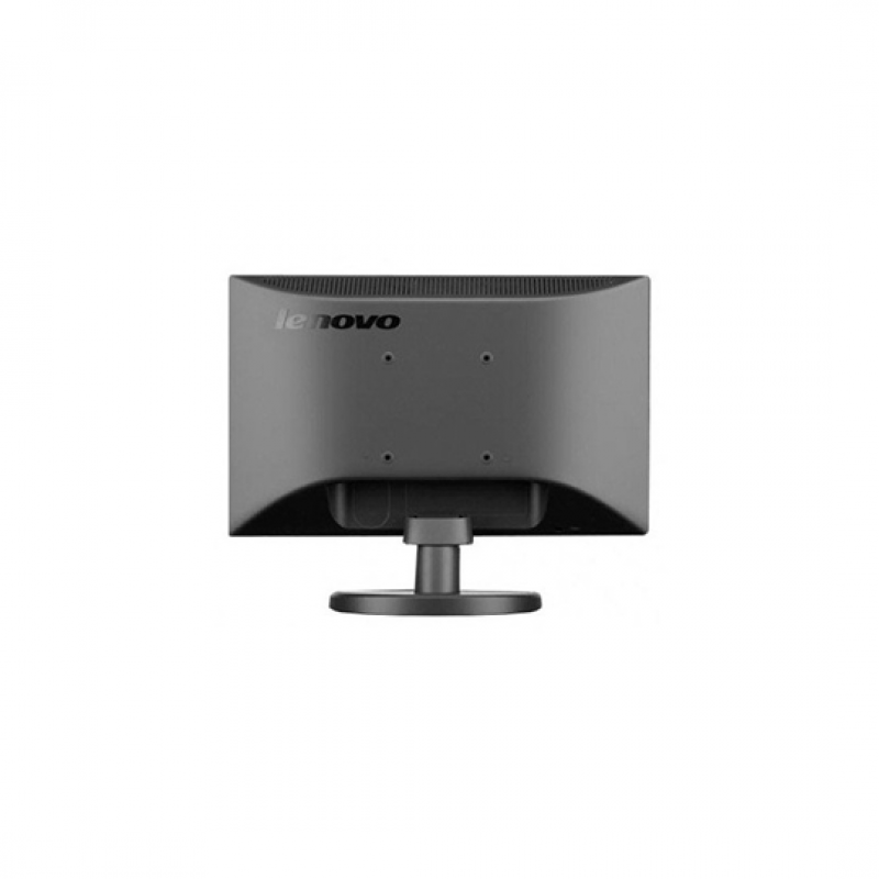 Écran Lenovo Vision LI1931EW LED HD 18.5 pouces