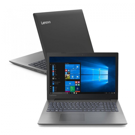 Lenovo IdeaPad 330-15ICH, Pc Portable i7 8è Gén, 8 Go, 1 To
