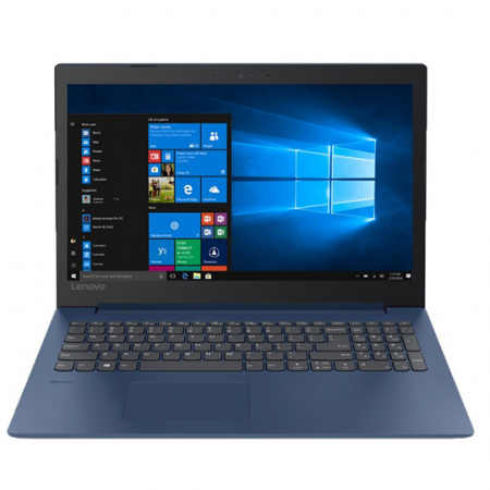 Lenovo IP330-15IKBR, Notebook I5-8250U, Ram 4Go, stockage 1To