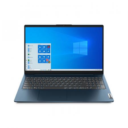Lenovo IdeaPad 5 15ITL05, Pc portable i7 11é Gén Ram 8Go 512Go SSD Iris Xe Bleu