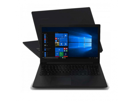 Lenovo IP330-15AST, Notebook Dual Core AMD A4-9125 , Ram 4Go, stockage 1To