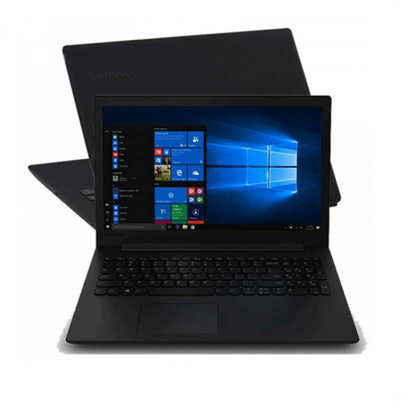 Lenovo IP330-15AST, Pc portable Dual Core AMD A4-9125, Ram 4Go, 1To