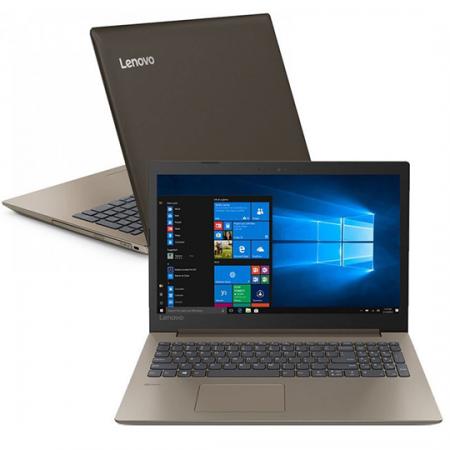 Lenovo IP330-15KBR, Notebook i3-7020U, Ram 4Go, stockage 1To
