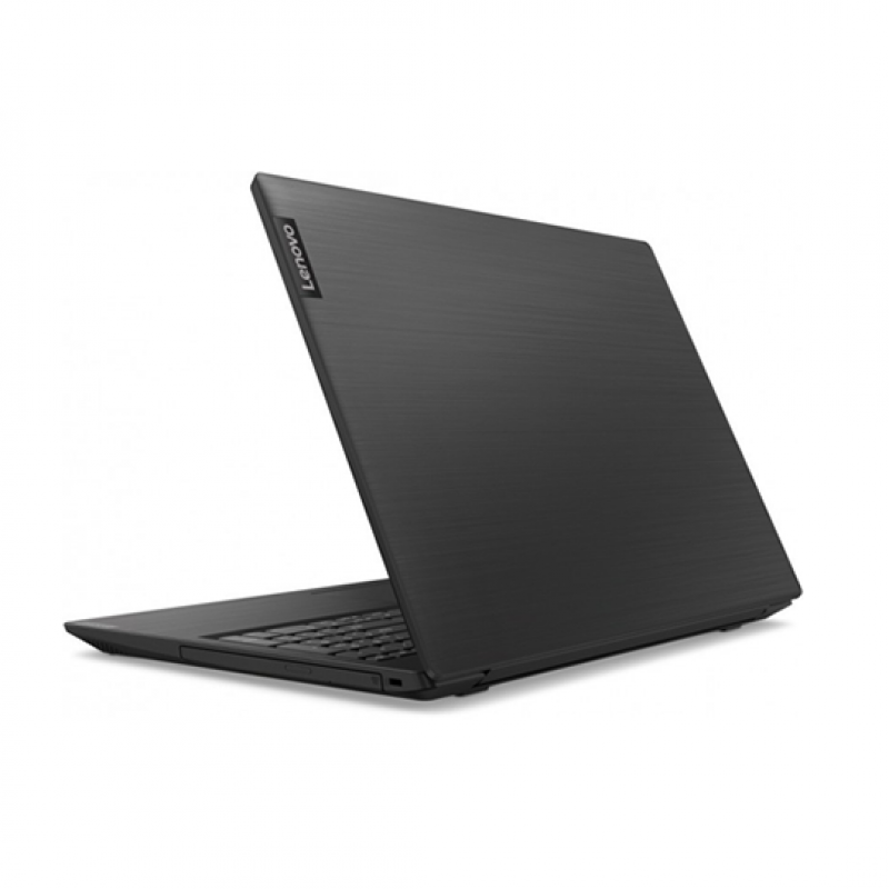 Lenovo L340, Pc portable i7 8é Gén 8Go 1To MX110 FreeDos en Noir