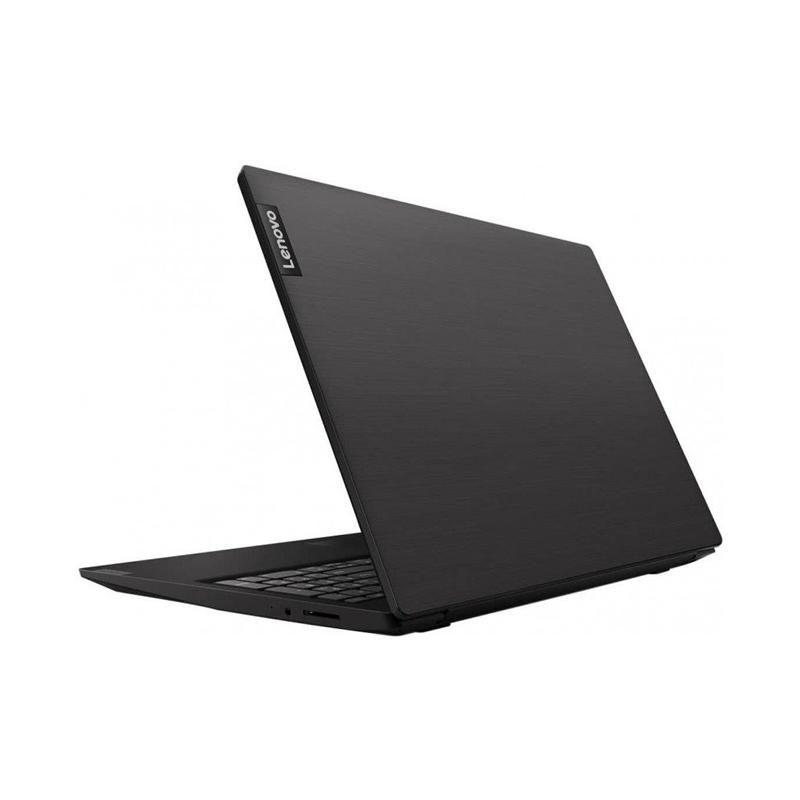 Lenovo S145-15API, Pc portable AMD 3020E Ram 4Go DD 1To Noir