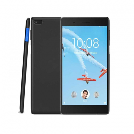 Lenovo Tab 7 Essential TB-7304I, Tablette tactile 7 pouces Ram 1Go, 16 Go 3G WiFi