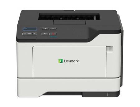 Lexmark Laser B2338dw, Imprimante A4 monofonction monochrome wifi