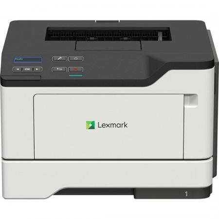 Lexmark Laser B2338dw, Imprimante monofonction monochrome avec wifi