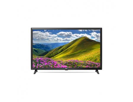 LG 32LJ520U, Téléviseur 32 pouces LED HD avec récepteur Intégré