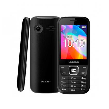 Logicom Posh 178, Téléphone portable débloqué GSM