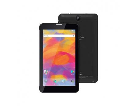 Logicom TAB Link 71, Tablette tactile Android 7 pouces 16 Go noire