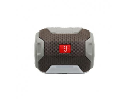 Mini Haut Parleur M162 Bluetooth 1200 mAh