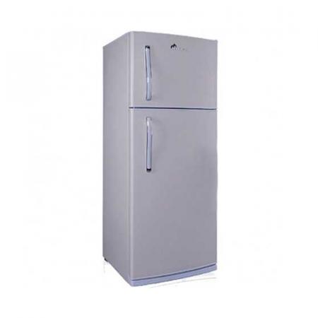 MontBlanc FSB35.2, Réfrigérateur 350 Litres à 2 Portes réversibles Sable