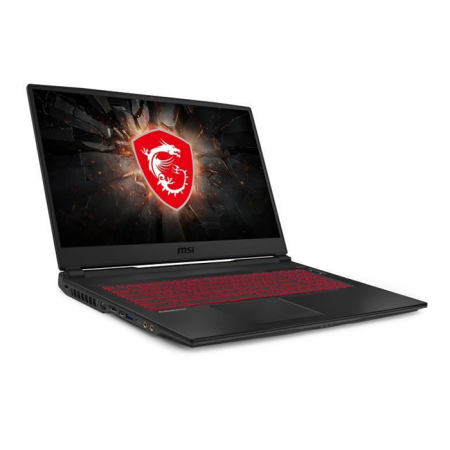 Msi GL75LEO 10SER-049XFR, Pc Portable Gamer I7 10é gen, Nvidia Gforce RTX 2060