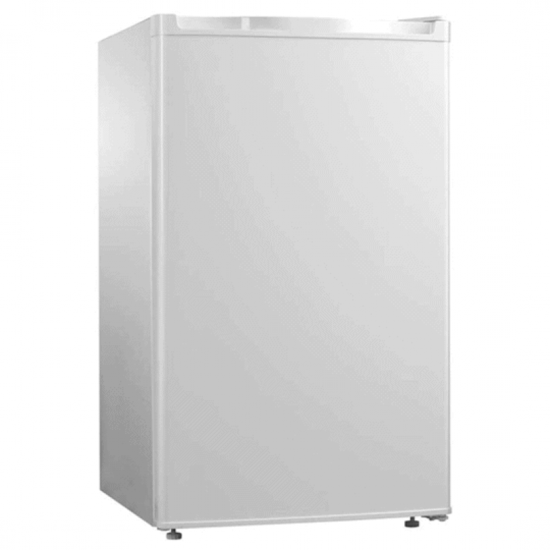 Newstar MP1200, Mini réfrigérateur 120 Litres. Blanc