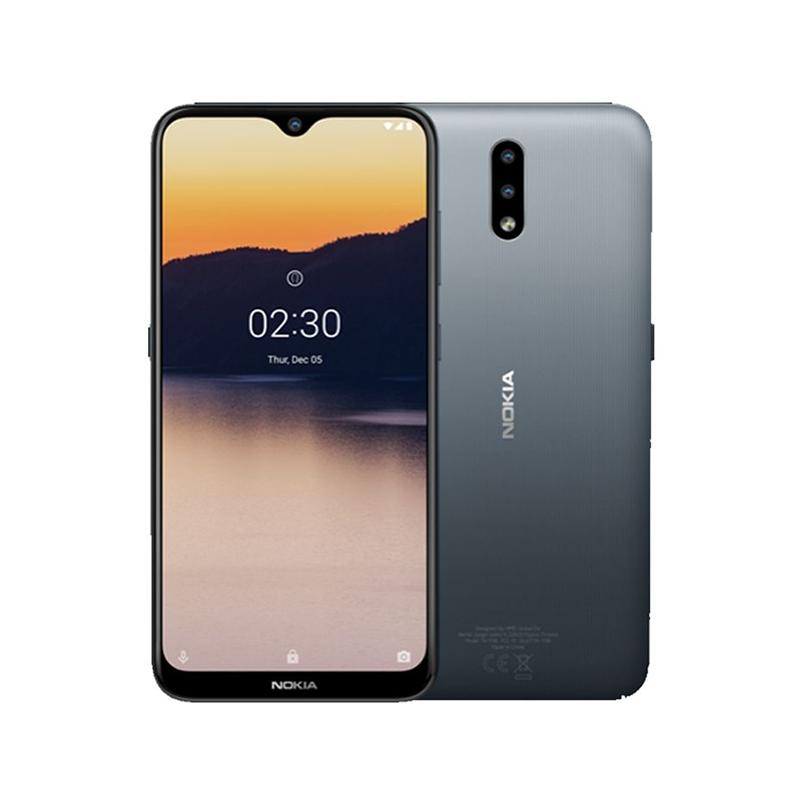 Nokia 2.3 2019