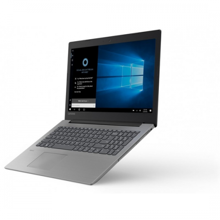 Lenovo IP330-15IKBR, Notebook I5 8é Gén, Ram 8Go, Stockage 2 To