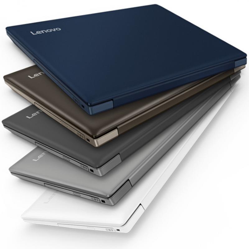 Lenovo IP330-15IGM, Pc portable Intel Celeron N4000, Ram 4Go, DD 500 Go