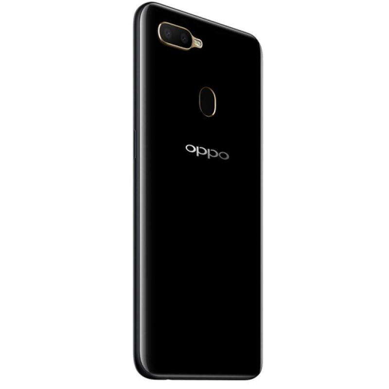 Oppo A5S 4G, Ram 2Go