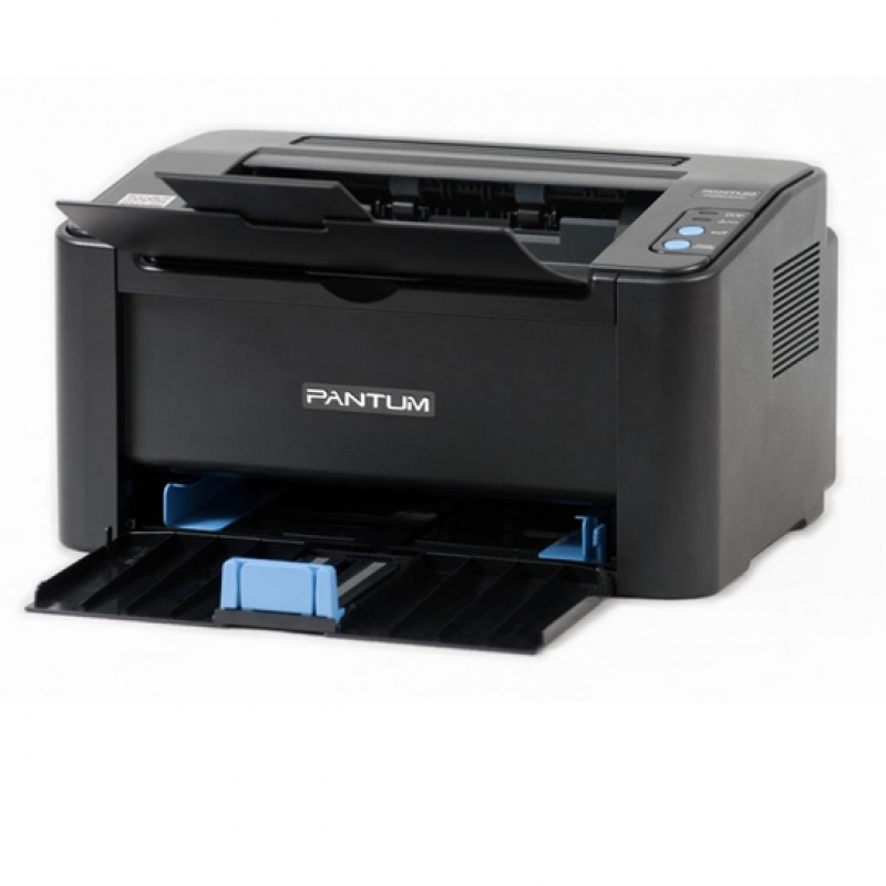 Pantum P2500, Imprimante laser Monochrome Monofonction