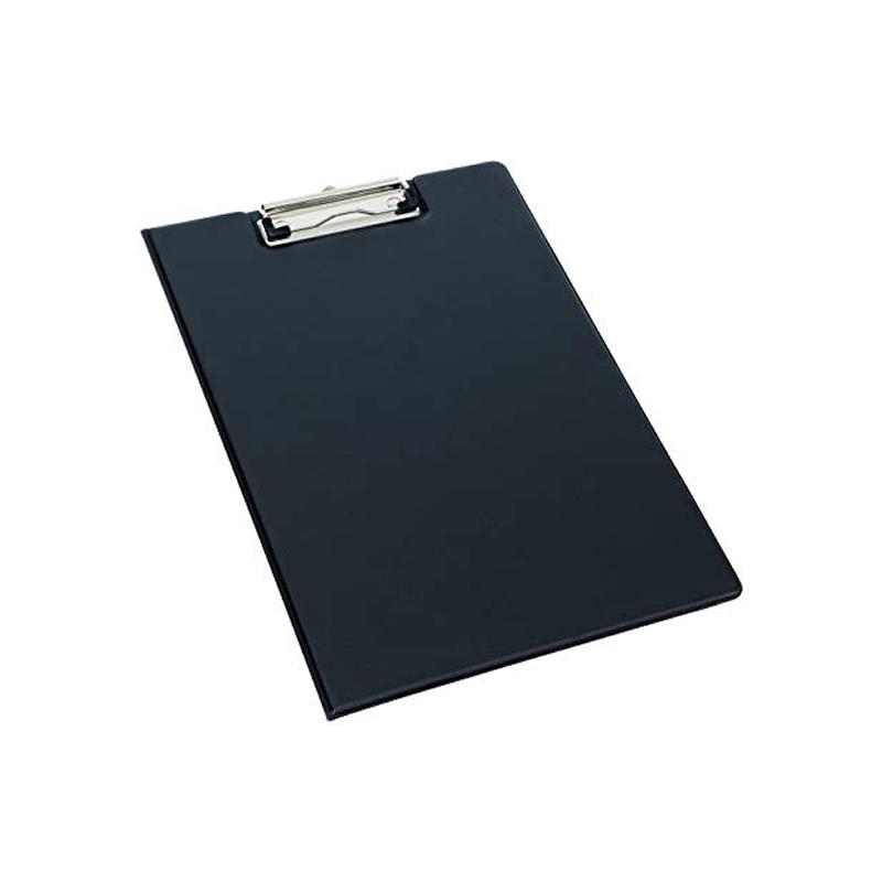 Porte Document Simple avec Pince A4