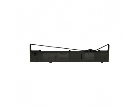 Ruban Original Noir pour Epson LQ-2080 / LQ-2180
