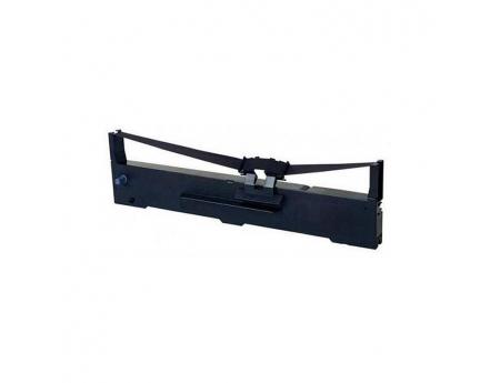 Ruban Original Noir pour Epson LQ-590