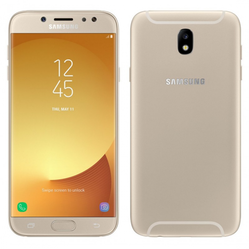 Samsung Galaxy J7 Pro 4G