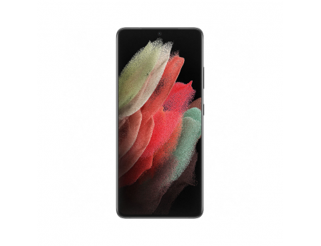 Samsung Galaxy S21+, Smartphone Android haut de gamme 256 Go Noir