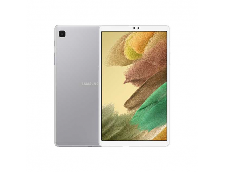 Samsung Galaxy TAB A7 LITE, Tablette Tactile 8.7 pouces 4G Ram 3Go 32Go en Silver
