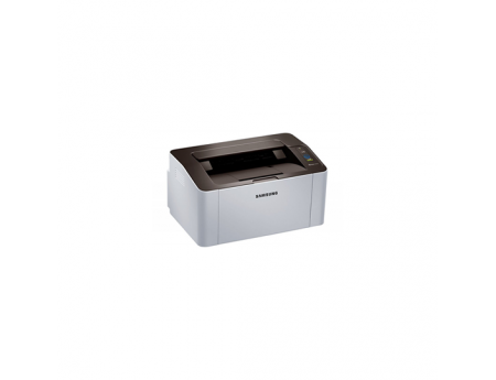 Samsung Laser SL-M2020 XSG, Imprimante monofonction A4 monochrome