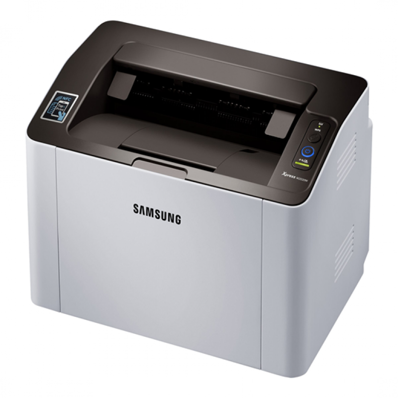 Samsung Laser SL-M2020W, Imprimante monofonction monochrome avec wifi
