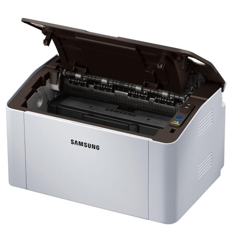 Samsung Laser SL-M2020W, Imprimante monofonction A4 monochrome wifi