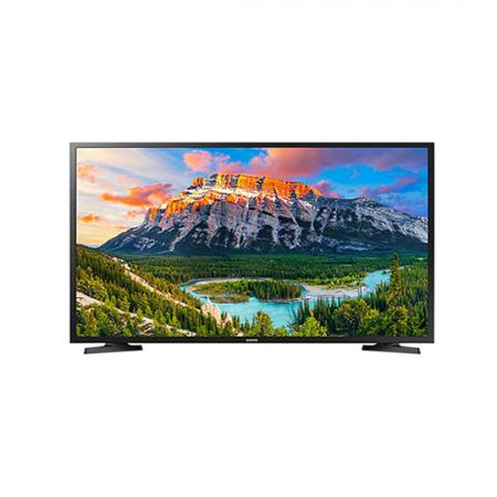"Samsung N5300, Téléviseur 43"" FHD Smart TV série 5"