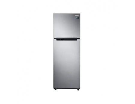 Samsung RT40K500JS8, Réfrigérateur Mono Cooling 400 Litres à 2 portes Silver