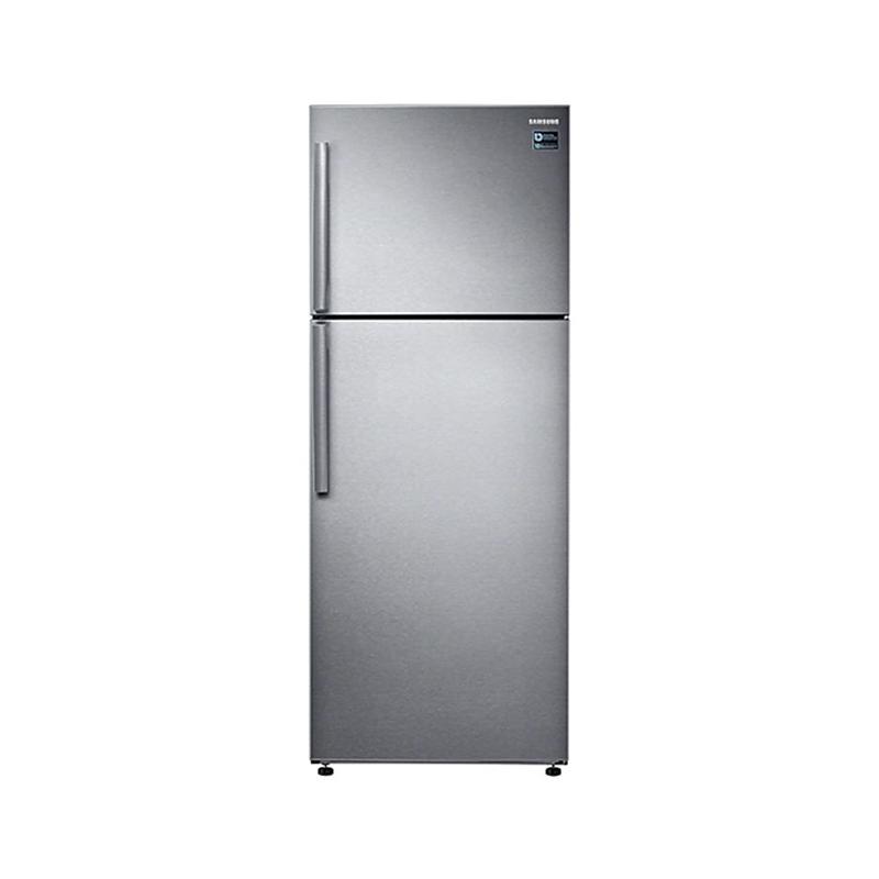 Samsung RT44K5152S8, Réfrigérateur Twin Cooling 362 Litres No Frost Silver