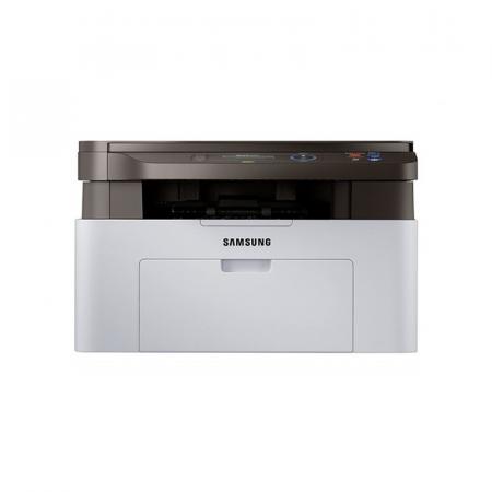 Samsung SL-M2070, Imprimante Laser 3 en 1 Monochrome A4