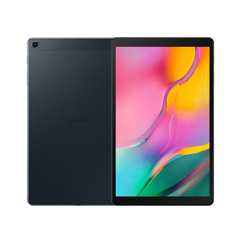 Samsung Galaxy Tab A, Tablette tactile 10.1 pouces 32 Go 4G