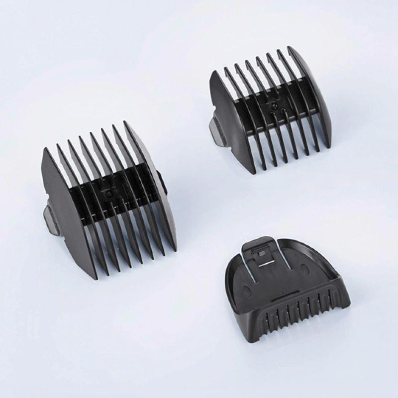 Severin HS 0704, Tondeuse à cheveux sur secteur ou avec batterie