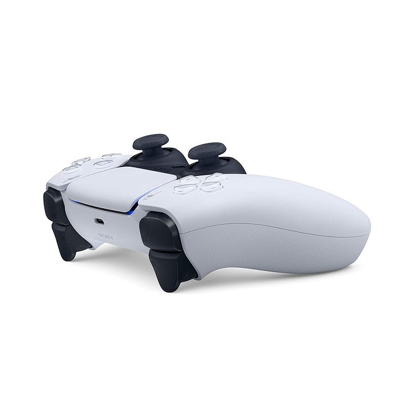 Sony PlayStation 5 Digital Edition, Console de jeu Ultra HD 8K avec manette sans fil