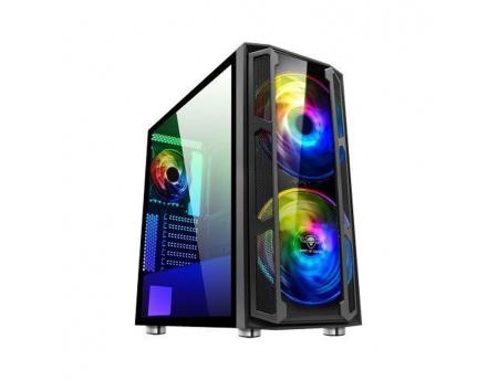 PC de bureau Gamer SPIRIT R5 ULTRA Ryzen 5 Ram 16Go 256 Go SSD RTX 3060