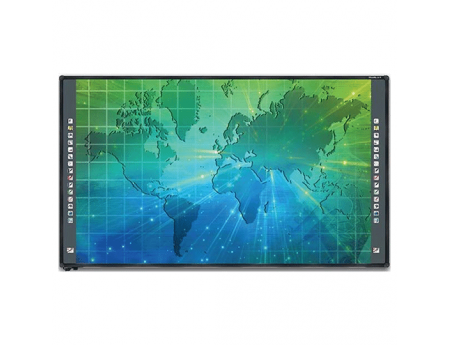 StarBoard FX-89WE2, Tableau de projection interactif tactile 89 pouces