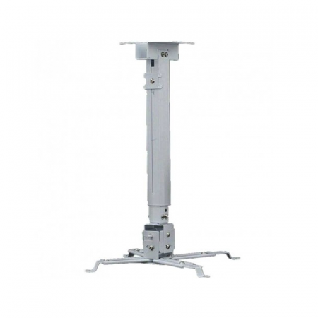 Support Plafond Pour VidéoProjecteur 43-65 cm