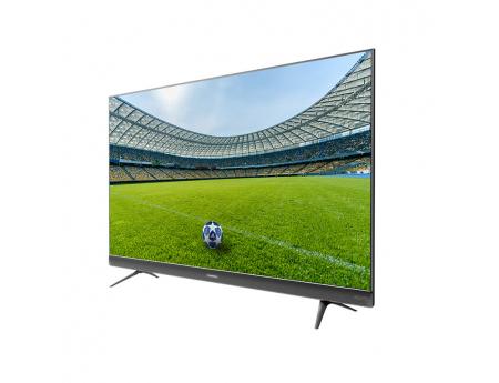 Tornado 49US9500E, Téléviseur 49 pouces Smart TV UHD LED 4K avec récepteur intégré