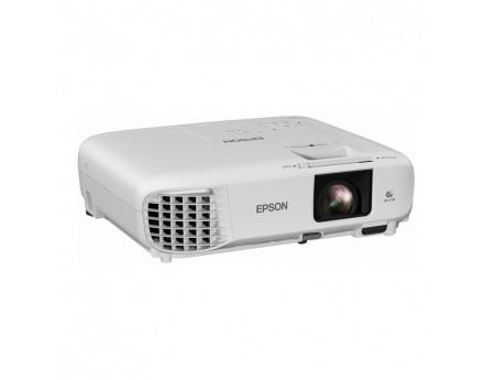 Epson EH-TW740, Vidéo projecteur  3LCD de 3300 Lumens FULL HD