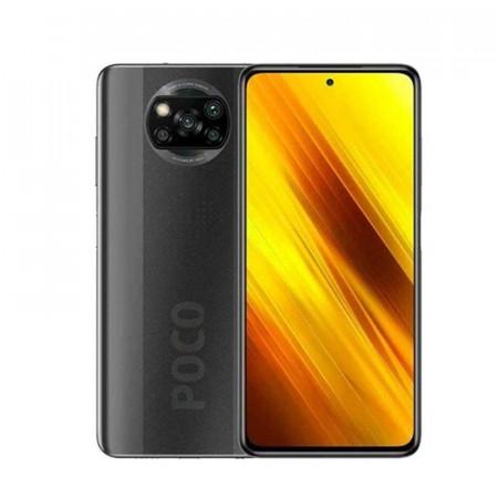 Xiaomi Poco X3 Pro, Smartphone Android milieu de gamme 128 Go, 6 Go Noir